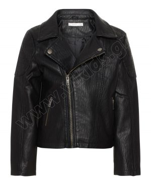 biker jacket 5930 nameit