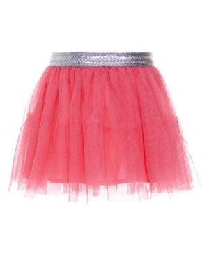 Φούστα με φούξια τούλι nameit 9906