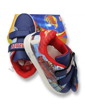 Παπούτσια BLAZE 4710 για αγόρια