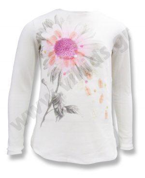 μακρυμάνικη μπλούζα ΛΟΥΛΟΥΔΙ 54439 κορίτσια