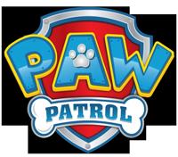 Disney PAW PATROL