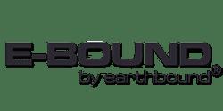 E-Bound