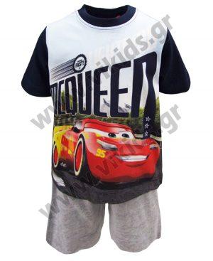 Σετ Disney CARS McQueen 20592