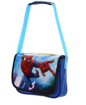 Τσάντα ταχυδρόμου Marvel SPIDERMAN 2581