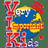 Very Important Kids παιδικά ενδύματα vikids