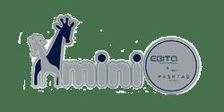 EBITA HASHTAG mini βρεφικά φορμάκια και προίκα μωρού
